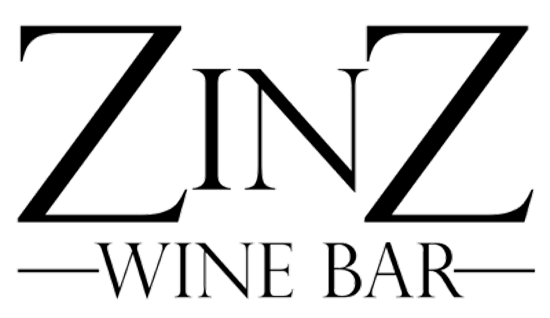 November 1st - Fall Wine Event